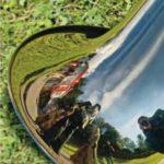 Cover des Schwaigen-Reigen-Folders 2017