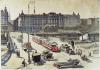 Stadtverkehr 1920